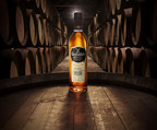 Glenfiddich Unveils Malt Master's Edition to Celebrate 125th Anniversary Year.  (PRNewsFoto/William Grant & Sons, Ltd.)