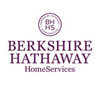 Berkshire Hathaway HomeServices Georgia Properties is proud to announce that president & CEO, Dan Forsman was recognized by the Atlanta Business Chronicle as the 2016 Most Admired CEO for Residential Real Estate. This is the third year in a row that Dan Forsman has been awarded this prestigious honor.
