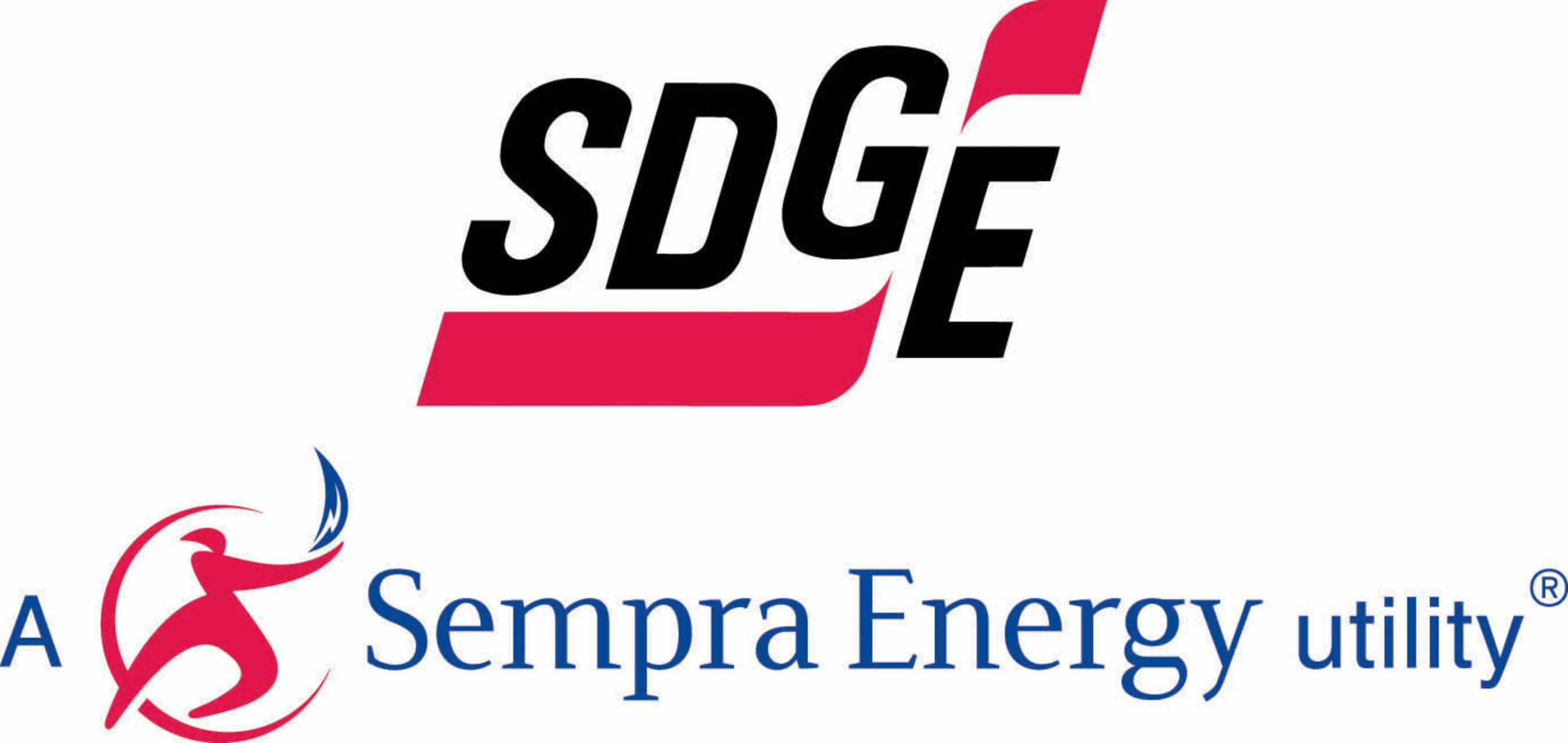 SDG&E Integrates Electric Vehicles And Energy Storage Systems Into ...