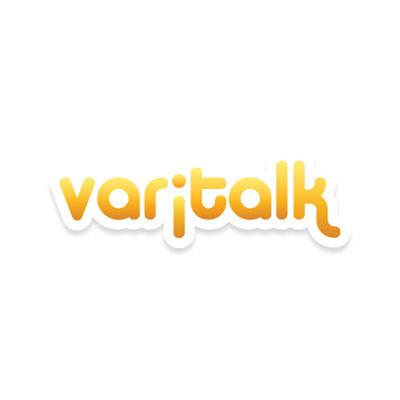 Hunter Cupid is powered by Varitalk Holdings LLC. www.varitalk.com.