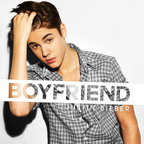 Justin Bieber Returns with Global Launch of New Single,