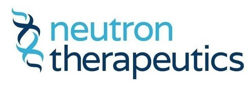 Neutron Therapeutics (PRNewsFoto/Neutron Therapeutics)