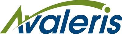 Avaleris Logo