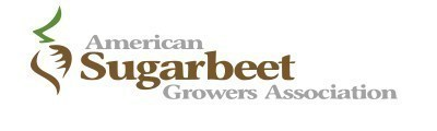 American Sugarbeet Growers Association