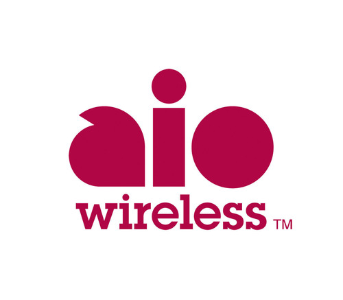 Aio Wireless™ Announces Black Friday and Cyber Monday Promotions
