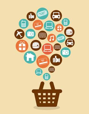 Michael Zimmerman Hedge Fund on Hottest Trend in mCommerce Retailing.  (PRNewsFoto/Prentice Capital Management, LP)