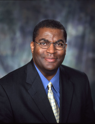 Bill Bynum, CEO of HOPE (Hope Enterprise Corporation/Hope Credit Union) has been named to the Consumer Financial Protection Bureau's inaugural Consumer Advisory Board and will serve as Vice Chair.  (PRNewsFoto/HOPE (Hope Enterprise Corporation/Hope Credit Union))