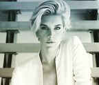 Bausch + Lomb partners with national sports and entertainment correspondent, Charissa Thompson, to challenge contact wearers to take the Biotruechallenge.com.