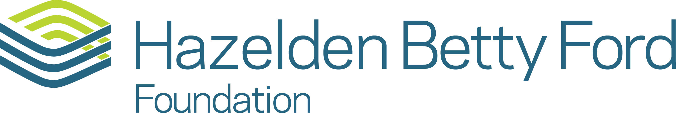 Image result for hazelden logo
