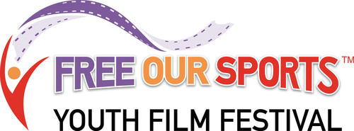Free Our Sports(TM) Youth Film Festival Launched.  (PRNewsFoto/Alcohol Justice)