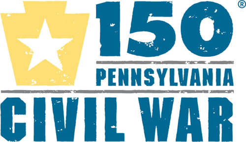 Deeply Personal Stories from The Civil War Distinguish 150th Anniversary Commemoration in