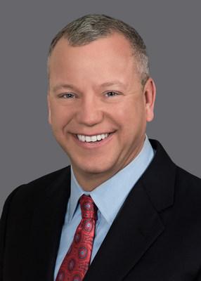 Brad Adams, ACell Vice President of Sales