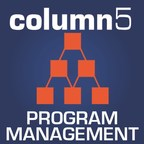 Column5 Achieves SAP Accreditation for Partner Quality Program for 5th Consecutive Year