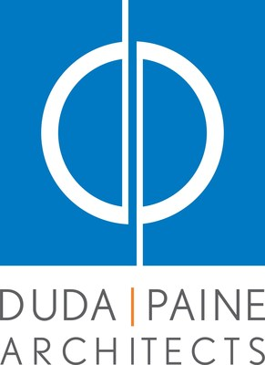 Duda|Paine Architects Named Master Planner and Lead Architect for the Western Campus Extension of North Carolina School of Science and Mathematics