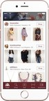 Poshmark Changes the Retail Landscape for Fashion Brands, Launches Boutiques to Introduce Shoppers to New Merchandise