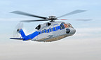 The Federal Aviation Administration has certified a gross weight expansion as well as the Traffic Collision Avoidance System (TCAS) II to the production configuration of the S-92 helicopter.