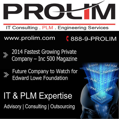 PROLIM Global Corporation