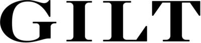 Gilt.com.  (PRNewsFoto/Gilt Groupe, Inc.)