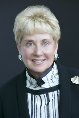Ellen Zane, former President and Chief Executive Officer of Tufts Medical Center and Floating Hospital for Children to keynote 2nd annual Outcomes Summit hosted by Eliza Corporation.