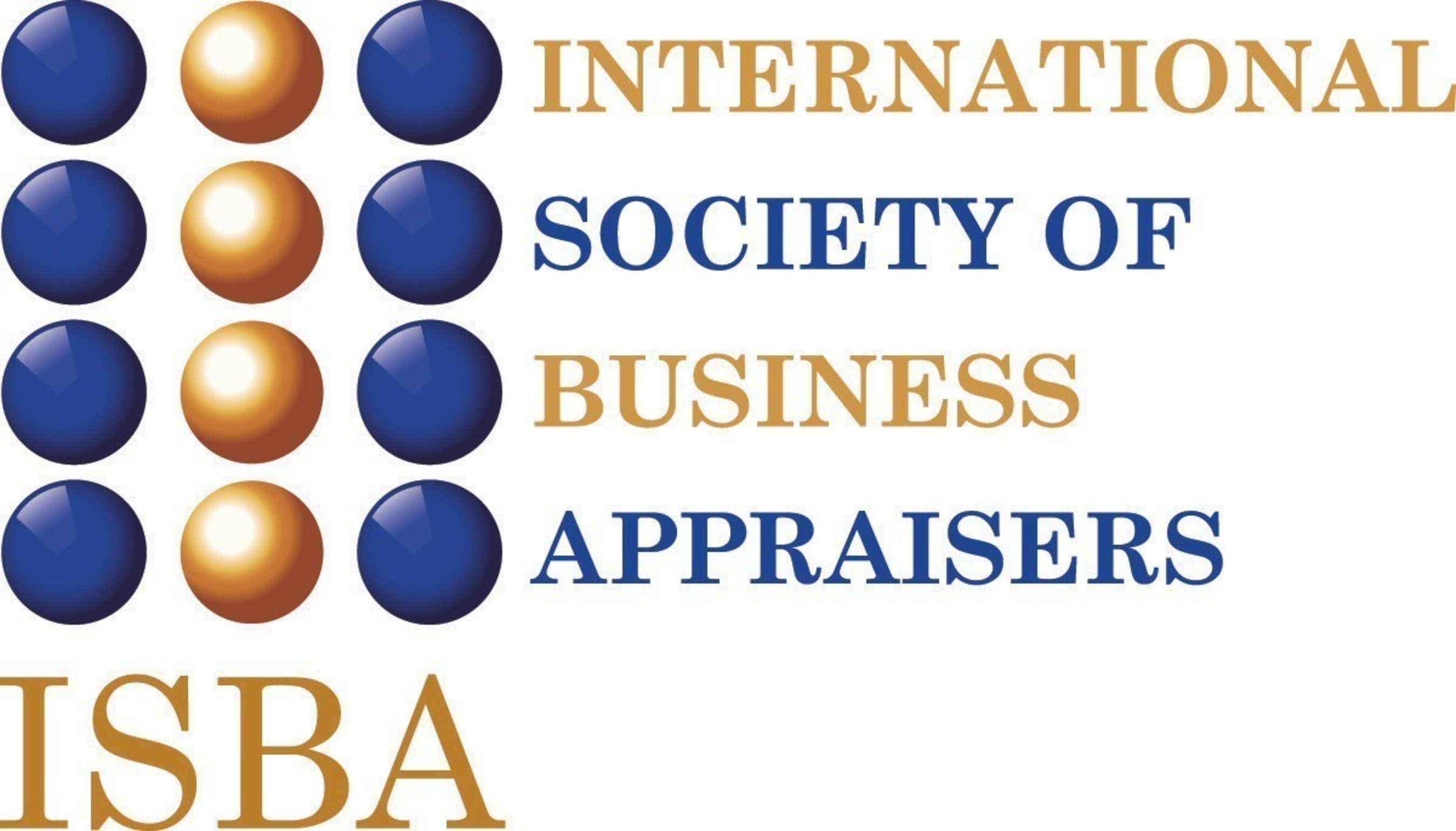 ISBA Delivered A Successful Groundbreaking and Revolutionary Business Valuation Course And Is