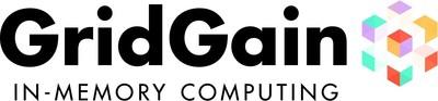 GridGain Adds Venture Capital Veteran Sonja Hoel Perkins to its Advisory Board