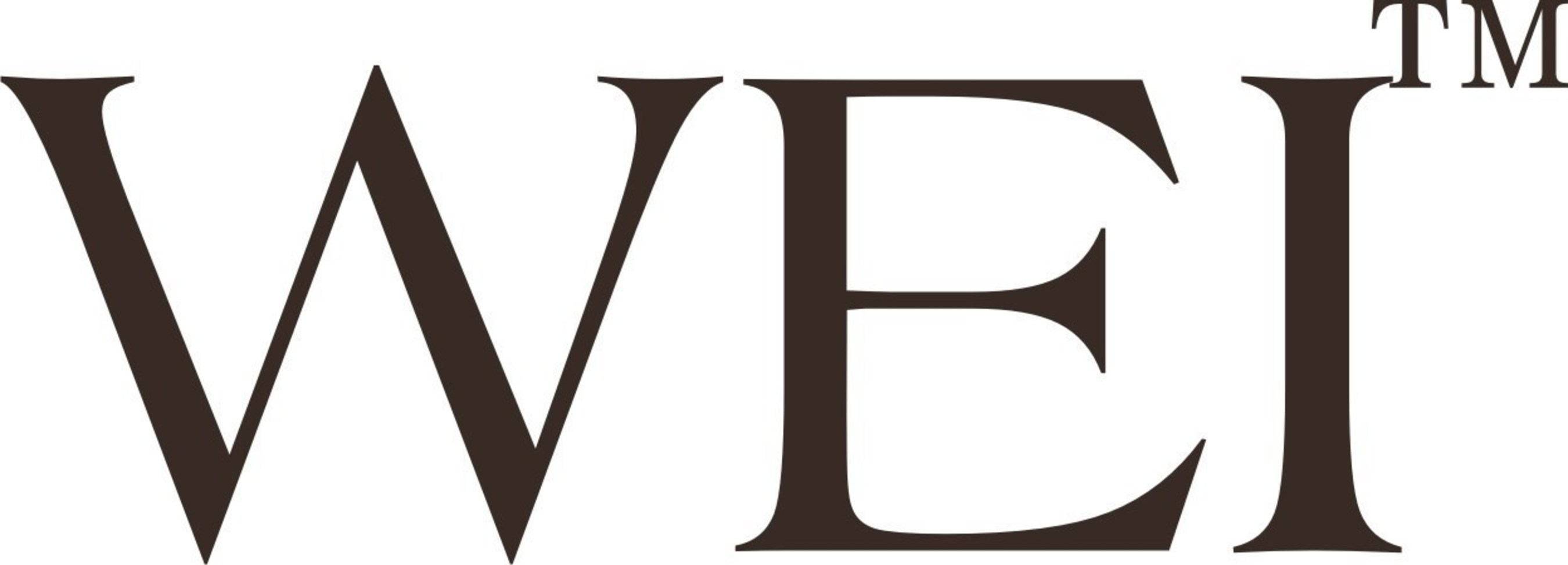 Prestige Traditional Chinese Medicine Brand, WEI Beauty, Launches New Mobile-Friendly Website: Weibeauty.com