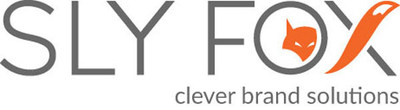 Sly Fox Logo