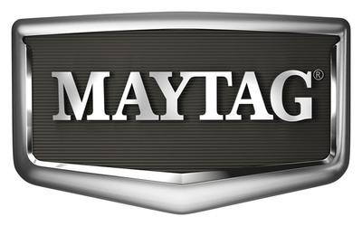 Maytag.  (PRNewsFoto/Maytag Brand)