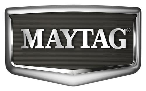 Maytag. (PRNewsFoto/Maytag Brand) (PRNewsFoto/)