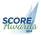 Outstanding Small Businesses and Supporters to Receive Honors at 6th Annual SCORE Awards