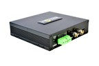 NEW ONVIF PC-LESS IP CAMERA DECODER FEATURES RELEASED FOR ANTRICA'S ANT-36000 (PRNewsFoto/Antrica)