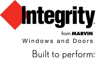 Integrity Windows and Doors logo