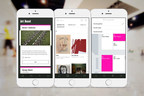 DMI Delivers Enhanced Mobile Experience to the Art Community with App from Art Basel