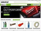 Industrial Parts House Simplifies Industrial Maintenance Procurement with Online Ordering, No Minimums and Flat-Rate Shipping  www.industrialpartshouse.com