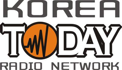 KTV Radio Network logo.  (PRNewsFoto/KTV Radio Network)