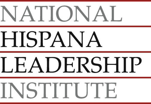 Latina Students from Across the Country Selected to Partake in National Summer Leadership Program