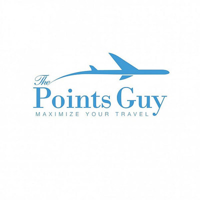 Fly to luxurious destinations at a fraction of the price with tips and advice from The Points Guy.