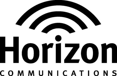 Horizon Communications (PRNewsFoto/Horizon Communications)