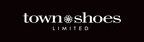 Town Shoes Limited (PRNewsFoto/DSW Inc., Town Shoes Ltd.)