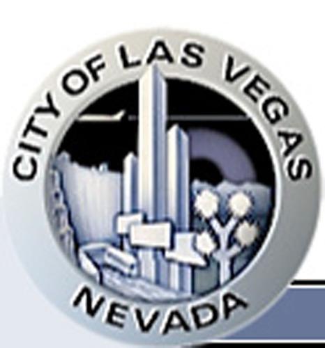 The City of Las Vegas chose TEAM Informatics to draft their Oracle WebCenter Solution Roadmap.  (PRNewsFoto/TEAM Informatics, Inc.)