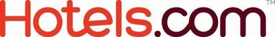 Hotels.com logo (PRNewsFoto/hotels.com) (PRNewsFoto/hotels.com)