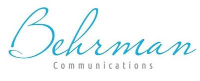 Behrman Communications