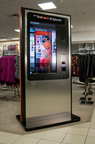JCPenney Expands In-Store Digital Experience