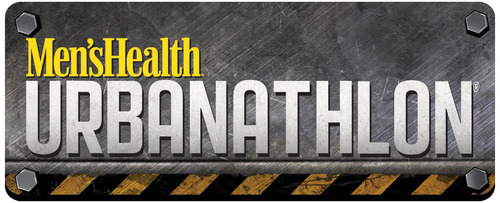 Men's Health Announces 2012 URBANATHLON® & Festival in Chicago, New York, and San Francisco