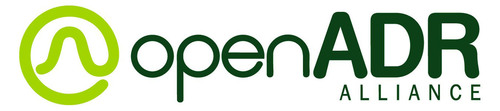 The OpenADR Alliance fosters the development, adoption, and compliance of the Open Automated Demand Response ...
