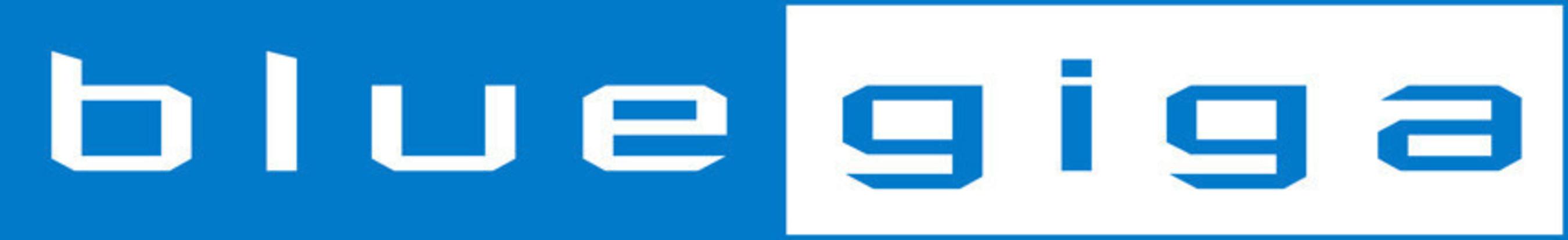Bluegiga kündigt neue, fortgeschrittene Funktionen und Unterstützung für Wi-Fi-Modul WF121an