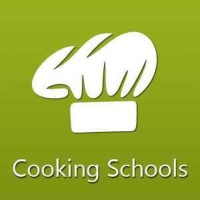 CookingSchools.com (PRNewsFoto/CookingSchools.com)