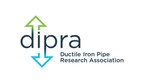 Ductile Iron Pipe Research Association Applauds President Trump's Commitment To Water Infrastructure