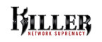 Killer Network Logo