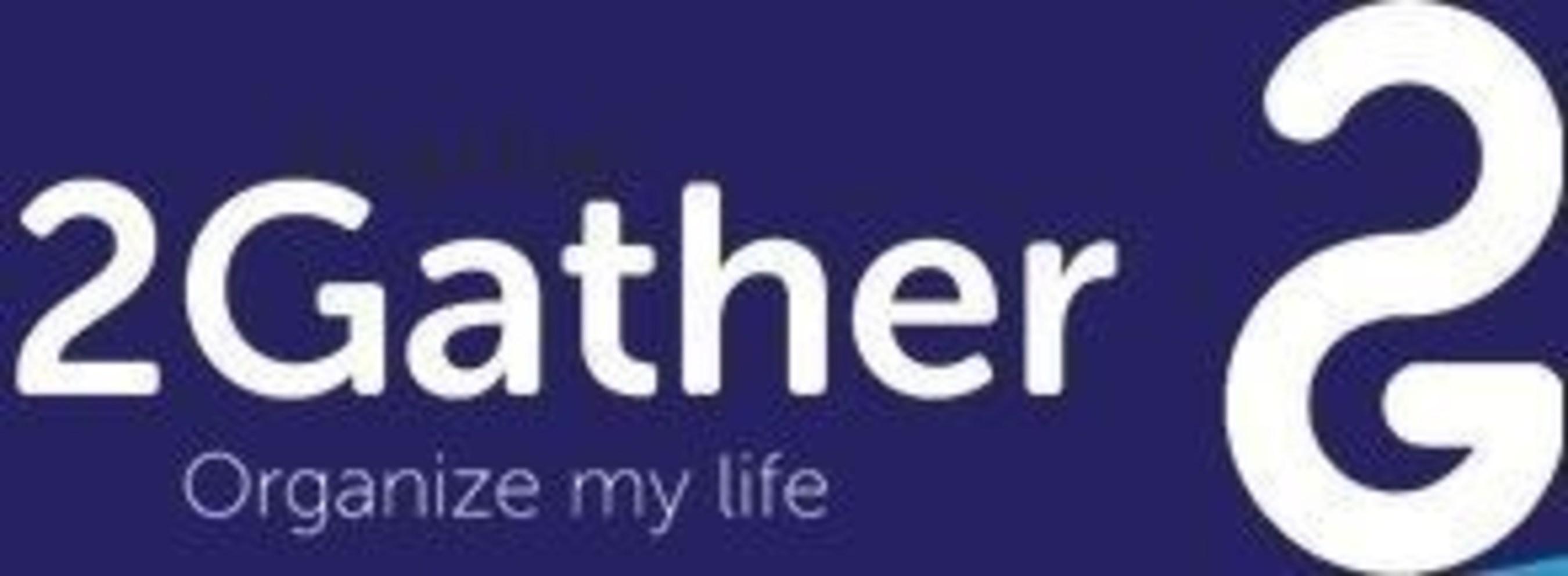 2Gather Announces Mobile App, Beta Launch of Smart Social Media Planning